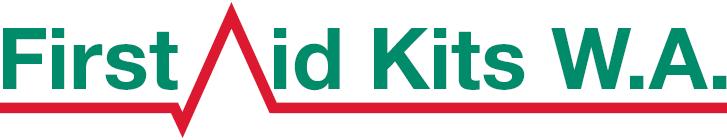 First Aid Kits WA